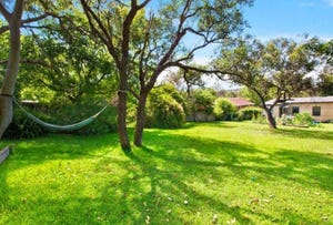 11 Tristram Road, Beacon Hill, NSW 2100