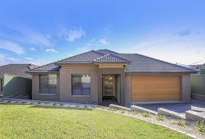 158 McMahon Way, Singleton, NSW 2330