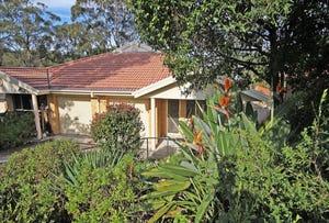2/12 Charthouse Avenue, Corlette, NSW 2315