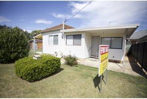 92 Peel Street, Bathurst, NSW 2795