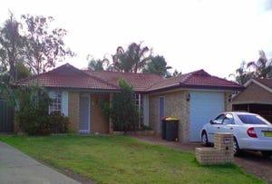 21 Verrills Grove, Oakhurst, NSW 2761