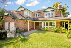 8 Whitney St, Mona Vale, NSW 2103