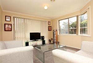 18 Marengo Place, Isabella Plains, ACT 2905