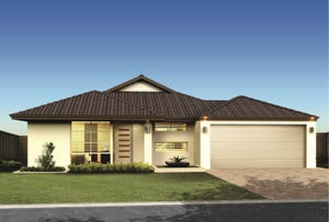 22 Lotus Drive, Maddington, WA 6109