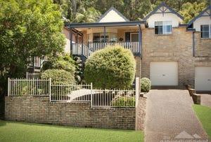1/48 Kookaburra Street, Kincumber, NSW 2251