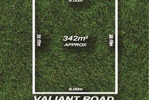 52A Valiant Road, Holden Hill, SA 5088