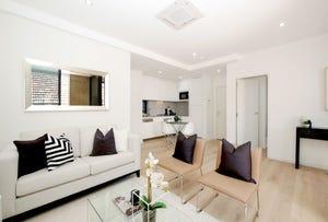6/11 Norton Avenue, Rose Bay, NSW 2029