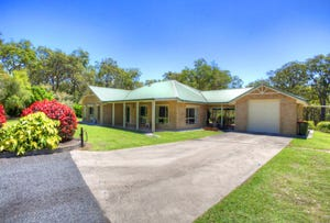 102 McGhee Crescent, Agnes Water, Qld 4677