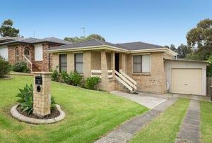 54 Warwick Street, Berkeley, NSW 2506