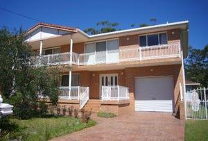 39 St George Avenue, Vincentia, NSW 2540