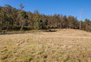46 Snowy View Heights, Huonville, Tas 7109