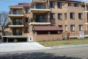 7/10-12  Regentville Road, Penrith, NSW 2750