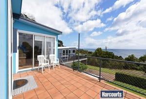 11 Moore Street, Boat Harbour Beach, Tas 7321