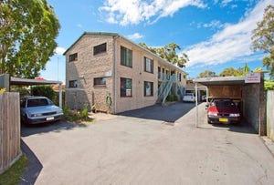 4/155A Kennedy Drive, Tweed Heads West, NSW 2485
