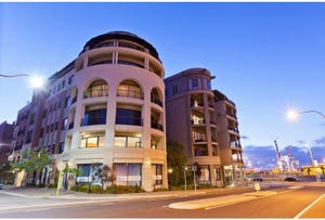 1/74 Cantonment Street, Fremantle, WA 6160