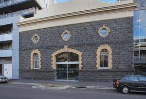 1.07/91 Dow Street, Port Melbourne, Vic 3207