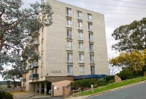29/86 Derrima Road, Queanbeyan, NSW 2620