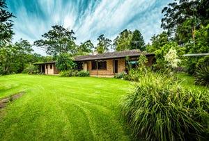 229 Roses Road, Gleniffer, NSW 2454