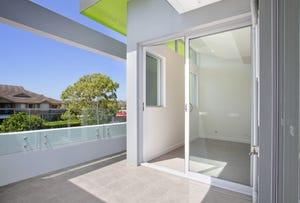 9/301-303 Condamine Street, Manly Vale, NSW 2093