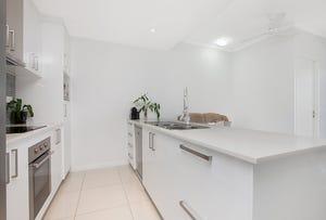 47/108 Mitchell Street, Darwin, NT 0800