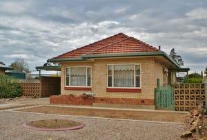 202 Adelaide Road, Murray Bridge, SA 5253