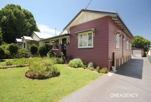 13 Short Street, West Kempsey, NSW 2440