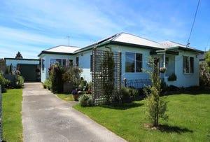 5 Hellyer Street, Smithton, Tas 7330
