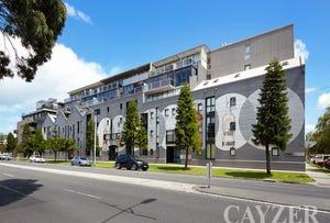 103/19 Pickles Street, Port Melbourne, Vic 3207