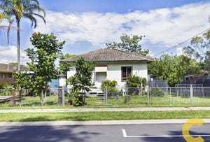 46 Mortimer Street, Caboolture, Qld 4510