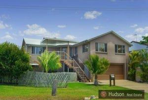 2 Shoreline Drive, Port Macquarie, NSW 2444