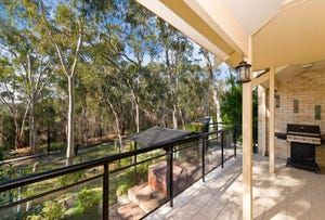 11 / 837 Henry Lawson Drive, Picnic Point, NSW 2213