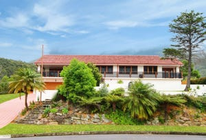 6-8 Foothills Road, Corrimal, NSW 2518
