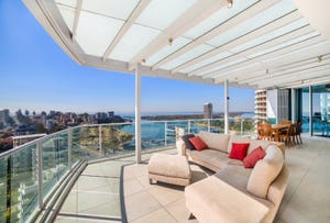 1404/120 Marine Parade 'Reflections On The Sea', Coolangatta, Qld 4225