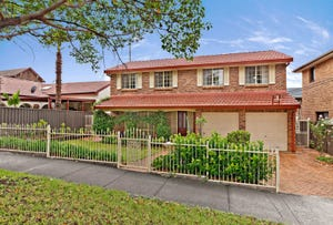 40 Beaumaris Street, Enfield, NSW 2136