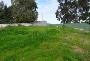 Lot 471 Mount Torrens Road, Lobethal, SA 5241