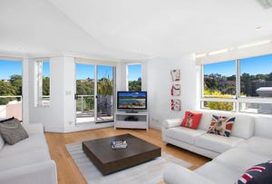 8P1/22 Ross Street, Waverton, NSW 2060
