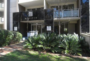 35/219A Northbourne Avenue, Turner, ACT 2612