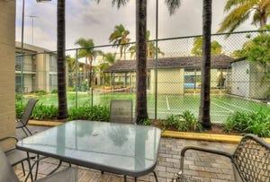 13/110 Mandurah Terrace, Mandurah, WA 6210
