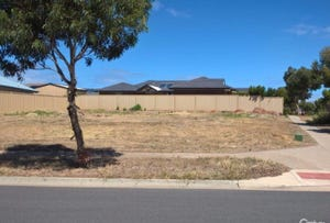 1 Tidewater Street, Aldinga Beach, SA 5173