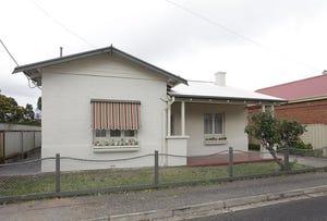 16 Queen Street, Unley, SA 5061