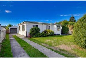 13 Wattle Road, Quoiba, Tas 7310