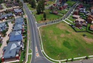 Lot 50 Julius Road, Rosemeadow, NSW 2560
