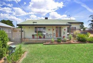 35 Jean Street, Tamworth, NSW 2340