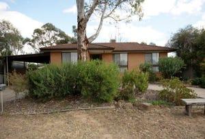 99 Burton Street, Deniliquin, NSW 2710