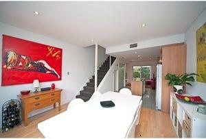 9 Vinrace Street, Adelaide, SA 5000