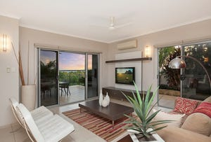 303/71 Progress Drive, Nightcliff, NT 0810