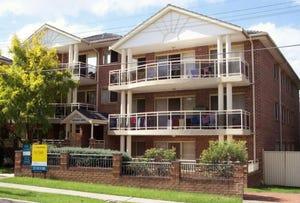 20/65 reynolds Ave, Bankstown, NSW 2200