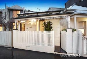 47 Farrell Street, Port Melbourne, Vic 3207