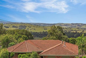 11 Garland Cres, Lismore Heights, NSW 2480