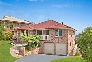 2 Illawong Crescent, Terranora, NSW 2486